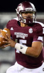 2014 College Football Win Totals: Introduction and Best Bet