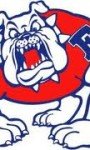 Fresno State Football 2014 – Better, Worse or about the Same?