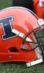Illinois Football 2014 – Better, Worse or about the Same?