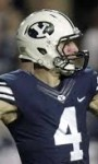 BYU Football 2014 Spring Wrap Up