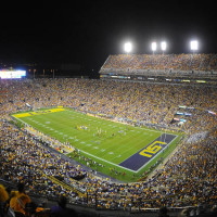 2014 SEC Team Preview – LSU