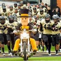 2014 ACC Team Preview — Wake Forest