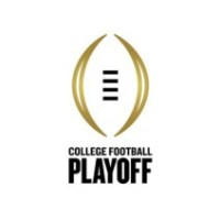 """Can College Football's """"Final Four"""" Be Selected Based on Stats?"""