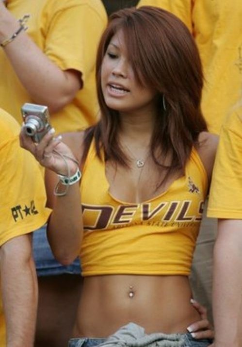 ASU_hottie_Camera