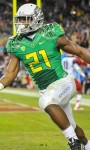 Oregon Football 2015 – Better, worse or about the same?