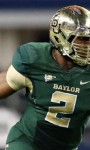 Baylor Football 2015 – Better, worse or about the same?