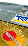 Is It Safe To Use Credit Cards While Betting Online