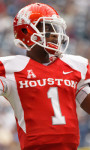 2015 Week 2 Quick Hitters – Betting on College Football