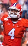 Handicapping the 2015 College Football Playoff