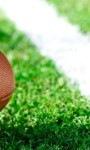 2015-16 College Football Premium Bowl Package