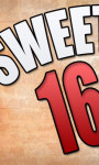 The Saturday Edge 2016 Sweet Sixteen Podcast