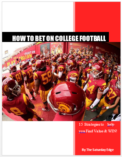college football saturday college football covers forum