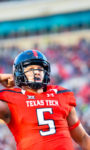 Betting Big: Big 12 Week 12 Preview