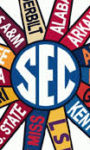 2017 SEC Bowl Game Picks – Part One
