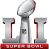 Enter The Saturday Edge/BetOnline FREE $800 Super Bowl Giveaway!