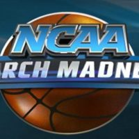 Enter The Saturday Edge/BetOnline FREE $700 March Madness Giveaway!