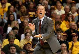richarad pitino