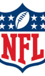 COMING SOON ….. THE NFL!