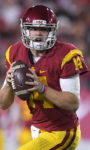 The Saturday Edge College Football Podcast – PAC 12 & Group of 5 Preview